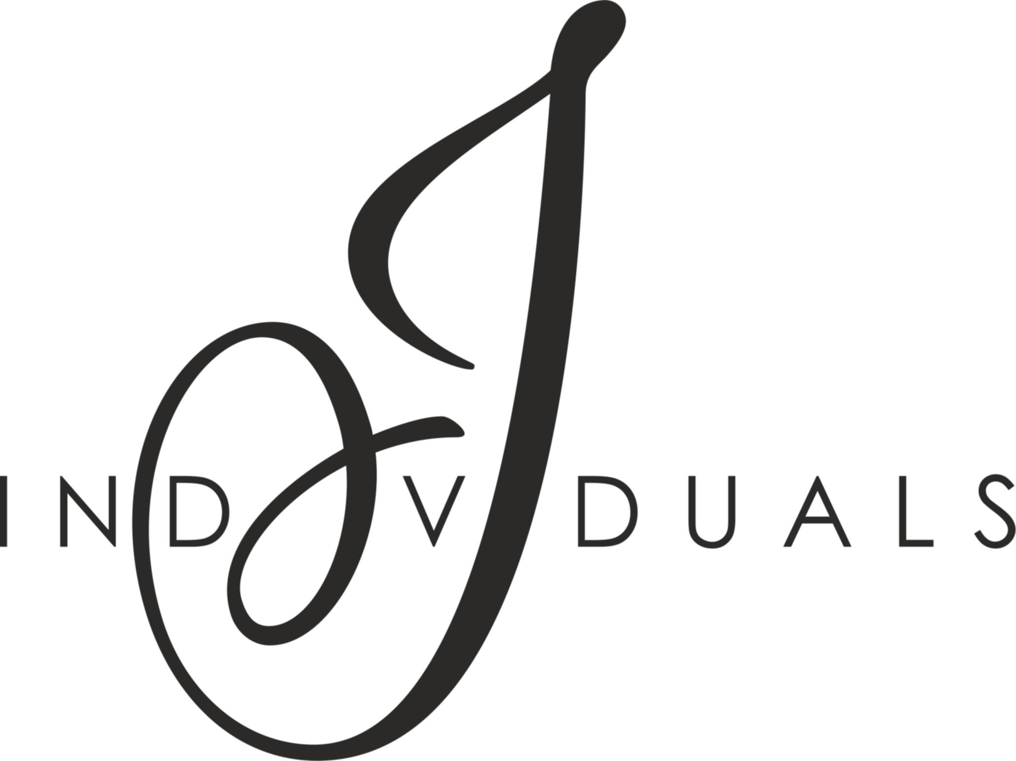J Individuals-Logo